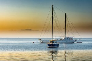boats, yacht, sea-2758962.jpg