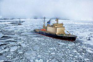 sea, ship, ice-139393.jpg