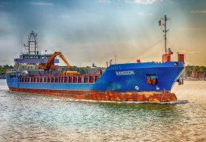 ship, freighter, technology-3493887.jpg